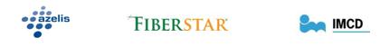 fiberstar-bio - Key Partners
