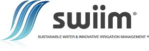 swiim - Summary